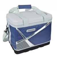 Изотермическая сумка Campingaz Ultimate 15L