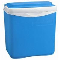 Термобокс Campingaz Icetime Coolbox 13L Blue