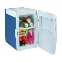Автохолодильник Campingaz Powerbox® 30L Platinum