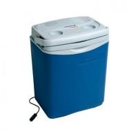 Автохолодильник Campingaz Powerbox® 28L Classic
