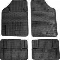 Коврики автомобильные резиновые универсальные Variant (Stingray)