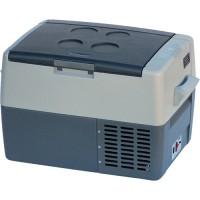 Автохолодильник Osion BCD-30
