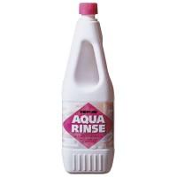 Thetford Aqua Rinse