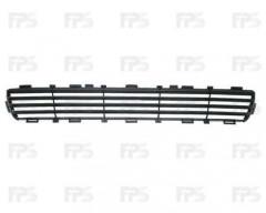 Решетка бампера для Toyota Avensis '03-06 средняя (FPS)