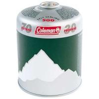 Газовый картридж  Dome 500