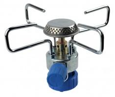 Газовая горелка Bleuet Micro Plus