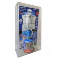 Газовая лампа Lumostar Plus 270 + CV 300 (в блистере)