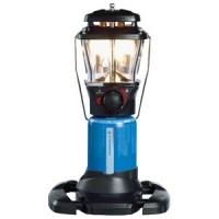 Газовая лампа Сampingaz Stellia
