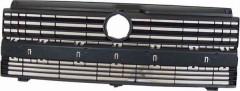 Решетка радиатора для Volkswagen Transporter T4 '91-03 (FPS)