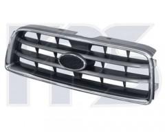 Решетка радиатора для Subaru Forester '03-05 (FPS)