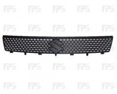 Решетка радиатора для Suzuki Swift '05-07 (FPS)