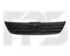 Решетка радиатора для Ford Connect '09-13 (FPS)