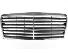 Решетка радиатора для Mercedes E-Class W124 '93-96 комплект, тюнинг (FPS) fp 3526 999