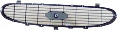 Решетка радиатора для Ford Transit '95-00 внутр. (FPS)