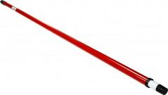 """Tom Par Телескопическая ручка """"Tom Par"""" 300 см."""