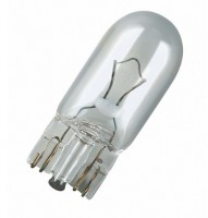 Автомобильная лампочка Osram Original line 2825 W5W 5W 12V