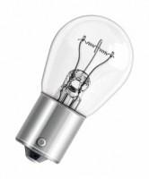 Автомобильная лампочка Osram Original line P21W 24V 21W (комплект: 2 шт)