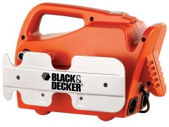 Минимойка Black&Decker PW1300C