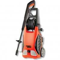 Минимойка Black&Decker PW1700SPM