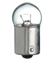 Автомобильная лампочка General Electric 2643 R10W 24V BA15S