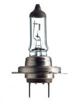 Автомобильная лампочка Narva 48728 H7 24V 70W PX26D