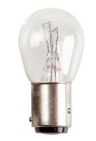 Автомобильная лампочка Ring R566 P21/4W 12V BAZ15D