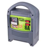 Зарядное устройство Pulso 8A BC-15121