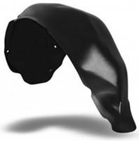 Подкрылок задний левый для Nissan Murano '08- (Novline)