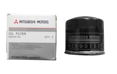 Масляный фильтр оригинальный Mitsubishi MZ690150