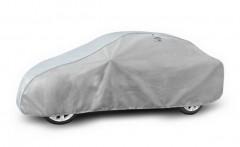 """Тент автомобильный для седана """"Mobile Garage"""" (L Sedan)"""