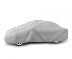 """Тент автомобильный для седана """"Mobile Garage"""" (XL Sedan)"""