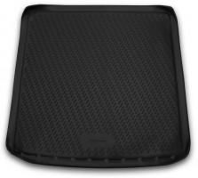 Коврик в багажник для Chevrolet Cruze '12- универсал, полиуретановый (Novline / Element)