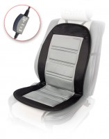 Накидка на сиденье с подогревом 024 (98x50см)
