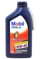 Mobil Ultra 10W-40 (1)