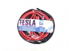 Провода прикуривания 600А ПП-40651