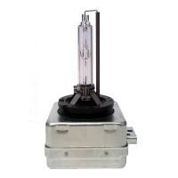Лампа ксеноновая Philips Xenon Standard D1S 85V 35W