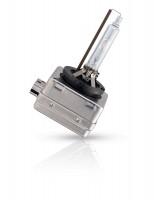 Лампа ксеноновая Philips Xenon Standard D3S 42V 35W