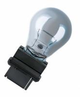 Автомобильная лампочка Osram Original line P27W 12V 27W