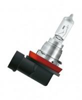 Автомобильная лампочка Osram 64219L H16 12V 19W L+