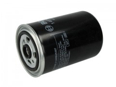 Масляный фильтр Bosch 1 457 437 002