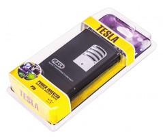 Компактный инвертор / преобразователь напряжения P20 200Вт 220В