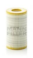 Масляный фильтр MANN-FILTER HU 718/5 x