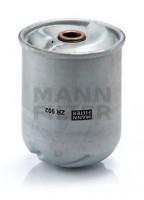 Масляный фильтр MANN-FILTER ZR 902 x