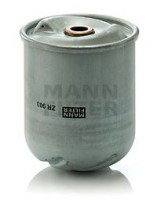 Масляный фильтр MANN-FILTER ZR 903 x