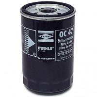 Масляный фильтр KNECHT OX 825D