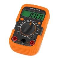 Мультиметр цифровой 830LN