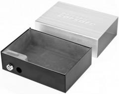 Автомобильный сейф RS PS-01