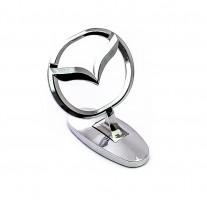 Эмблема на капот RS KT-012 Mazda