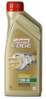 Castrol EDGE FST 10W-60 (1 л)