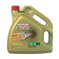 Castrol Castrol EDGE FST 10W-60 (4 л)